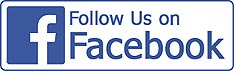Follow Hickory Hills Park District on Facebook